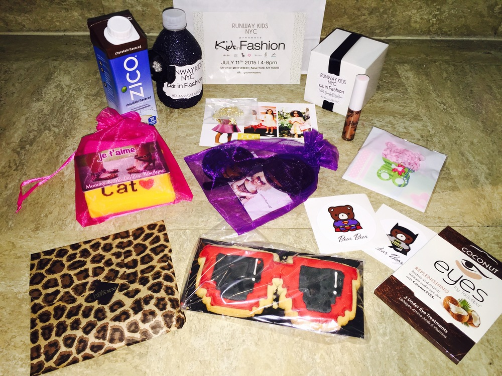 Runway Kids Gift Bag .jpg