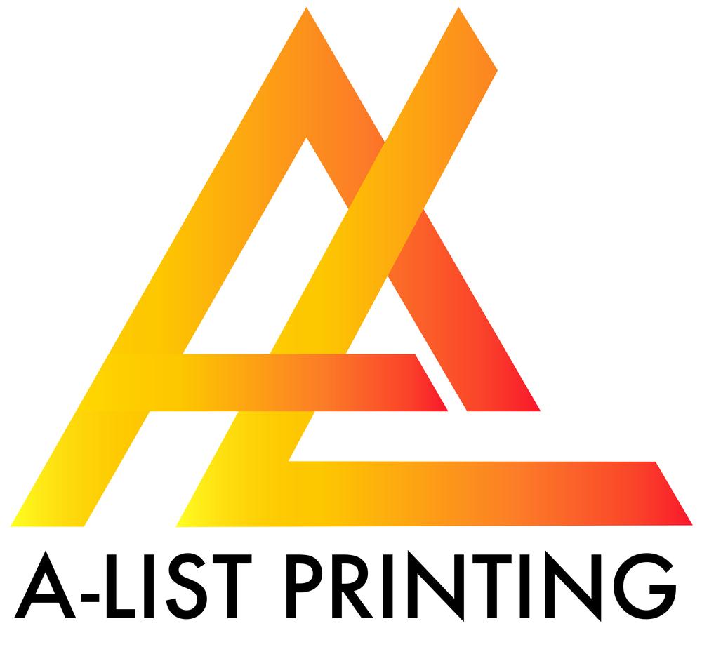 A list printing logo.jpeg