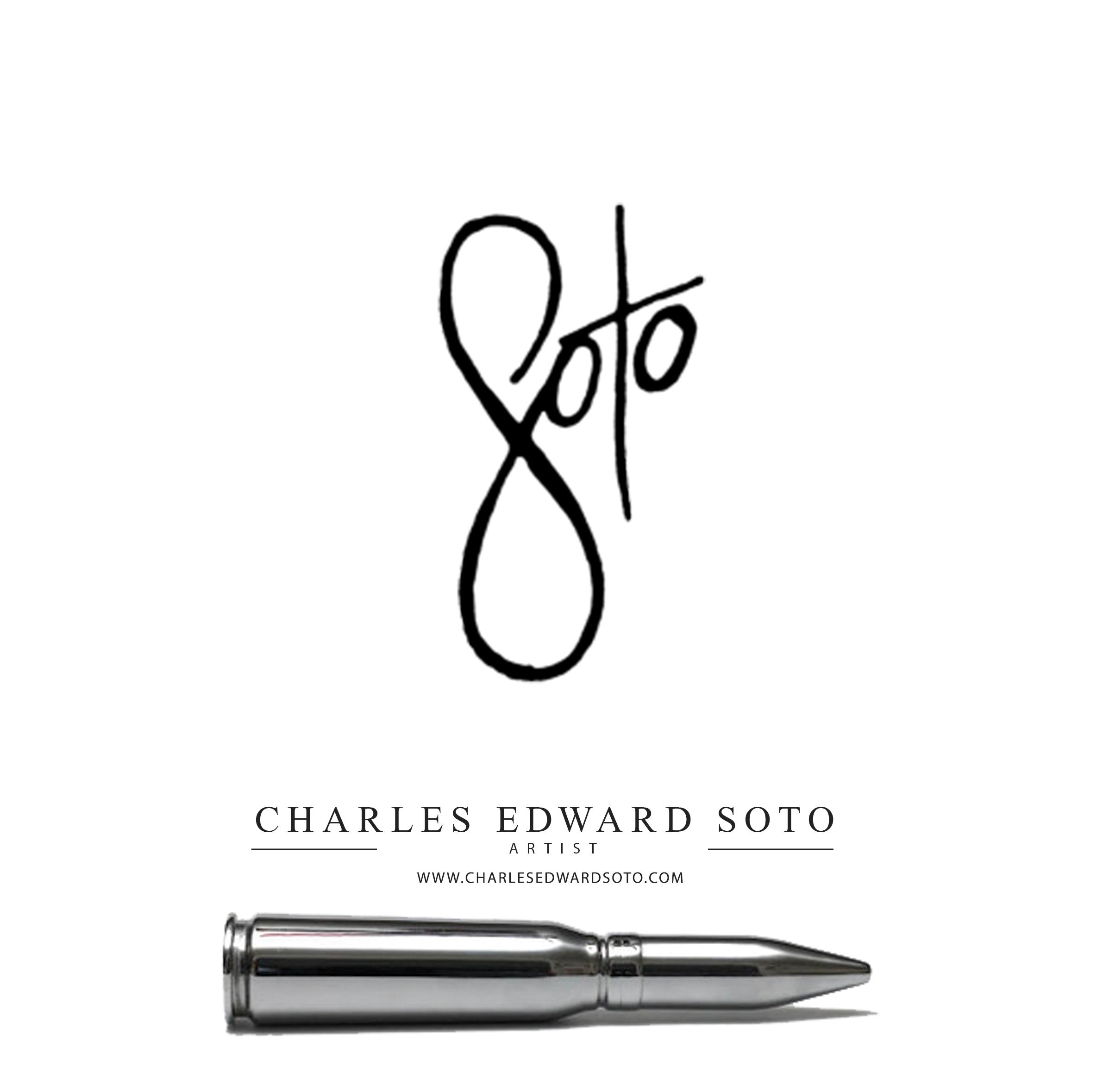 soto Logo.jpg