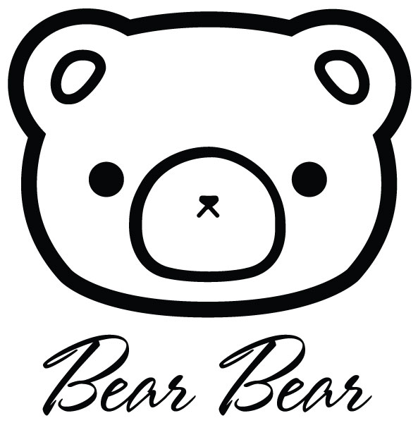 Bear-Bear-logo-bw.jpg
