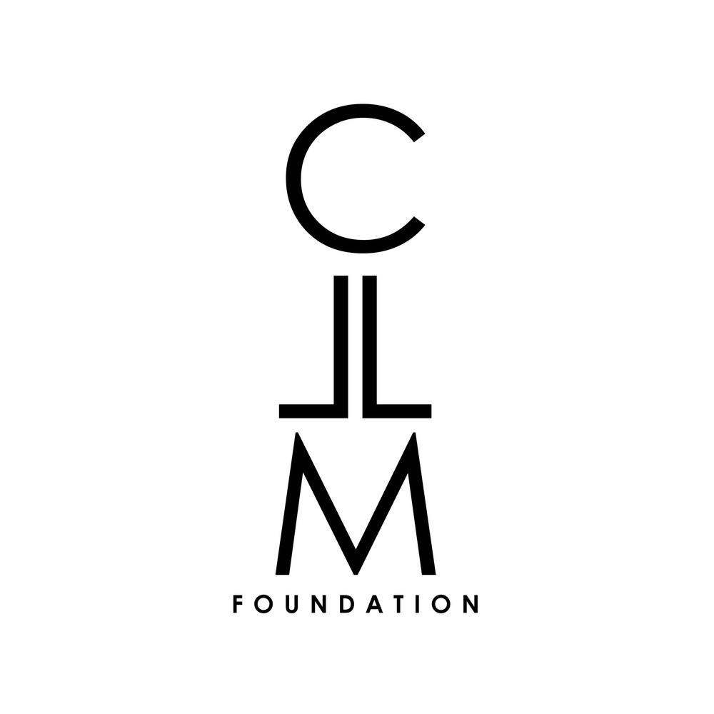 CLLM Foundation Monogram.jpg