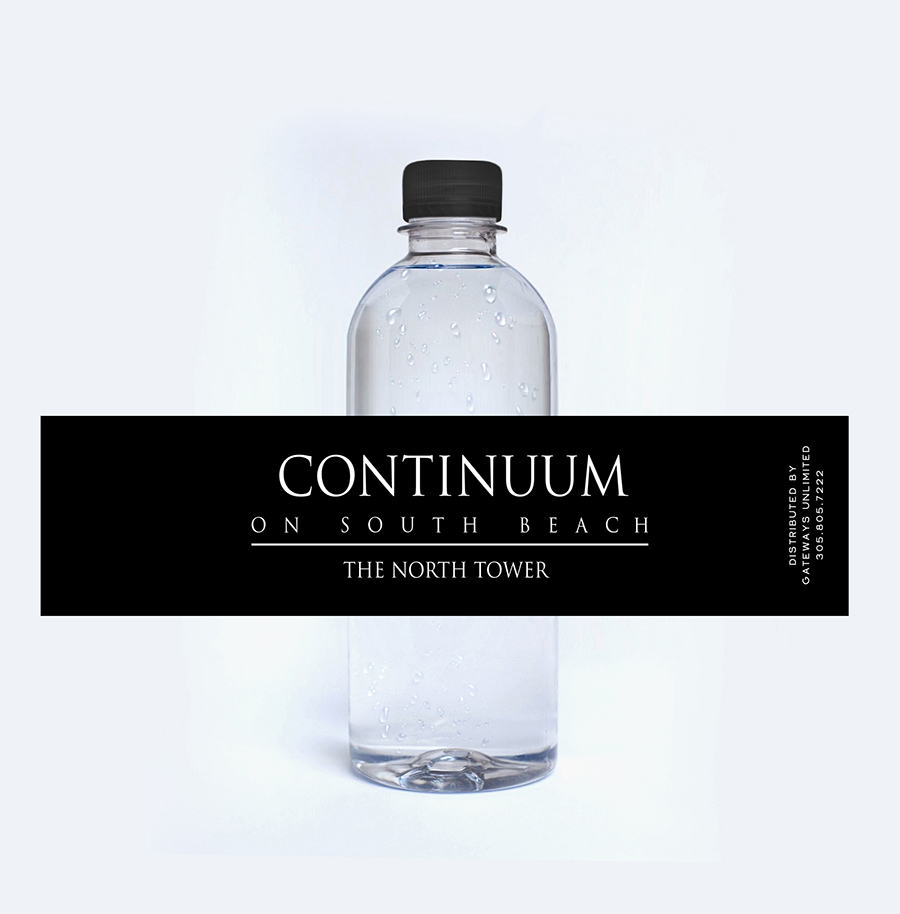 CONTINUUM LABEL BOTTLE- Mockup.jpg