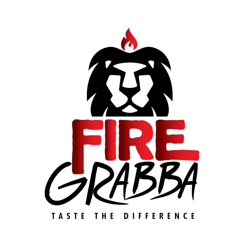 Fire Grabba Logo BLACK RED.jpg