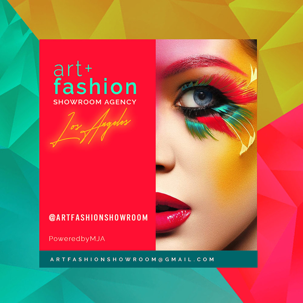 ART FASHION DIGITAL AD 3- MJA.jpg