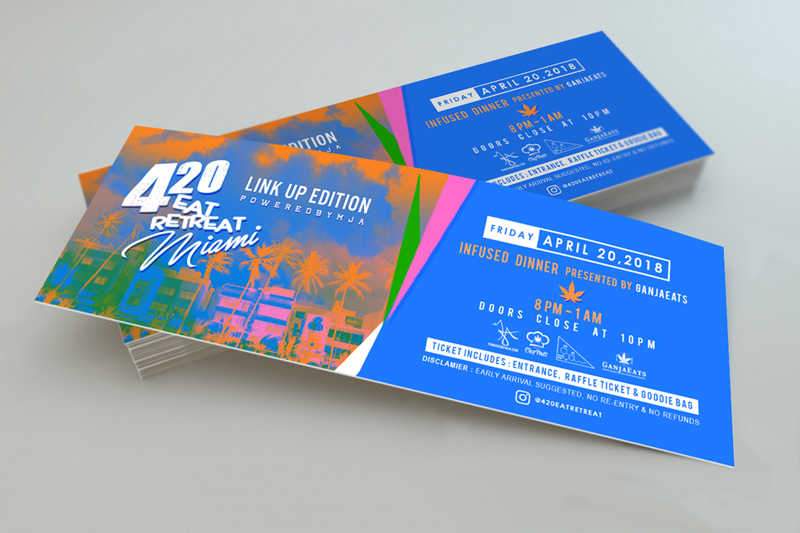 TICKET MOCKUP- 2018 MJA.jpg