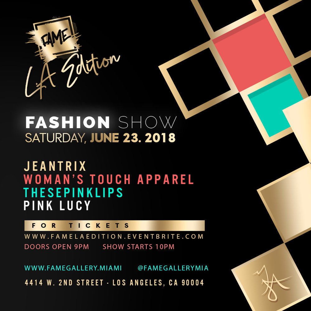 FASHION SHOW FLYER- MJA.jpg