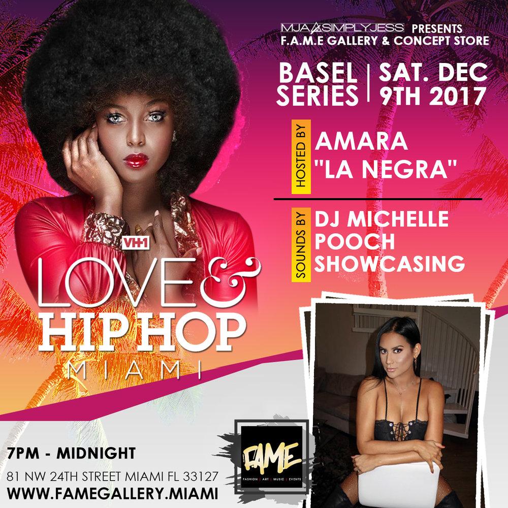Love & Hip Hop flyer.JPG