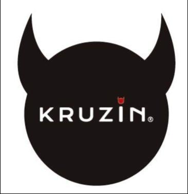 Kruzin logo.png
