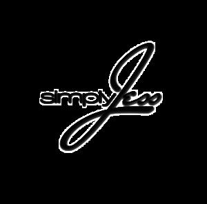 simply+jess+logoblack.png