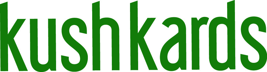 0_KushKard_Logo_LoveandMarij.jpg