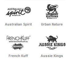 Aussie Spirit