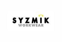 Syzmik Workwear