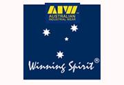 Winning Spirit