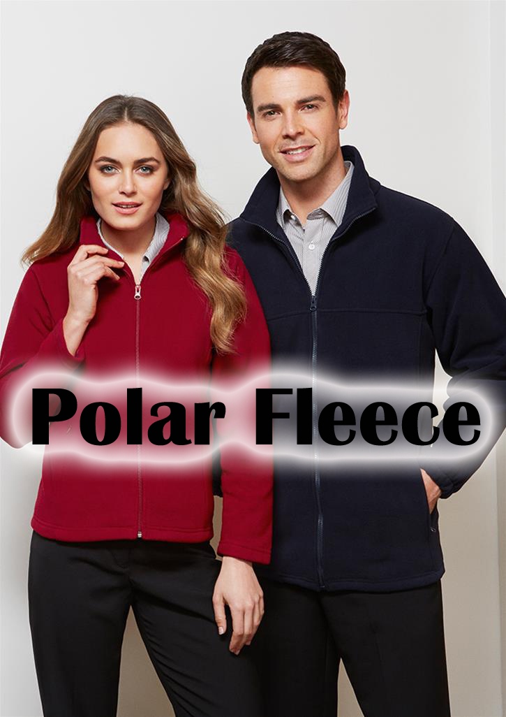 Polar Fleece