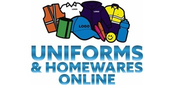 Uniforms and Homewares Online