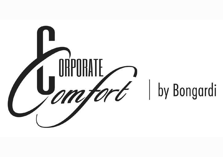 Bongardi Corporate