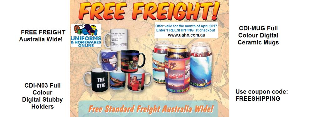 april promo mugs wide.png