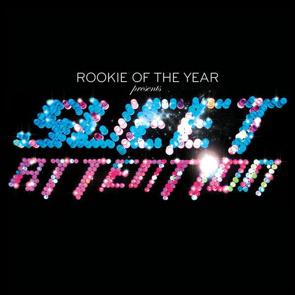 Sweet Attention (Bonus Track Version).jpg
