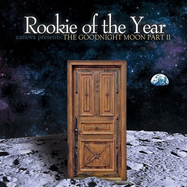 Canova Presents_ The Goodnight Moon, Pt. II.jpg