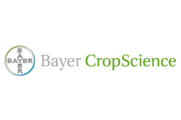 gd_151LV_bayer_cropscience.JPG