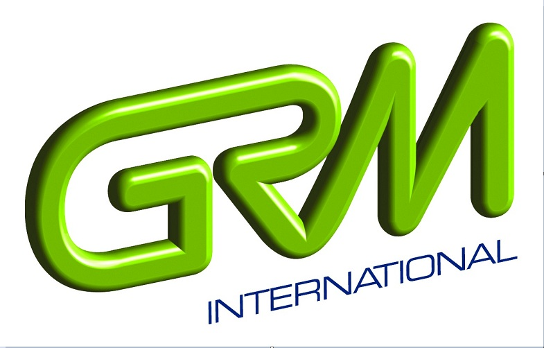GRM-International.jpg