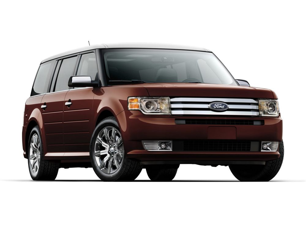 2011-Ford-Flex-SUV-SE-4dr-Front-wheel-Drive-Exterior.png.jpeg