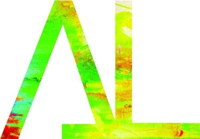 AL color logo