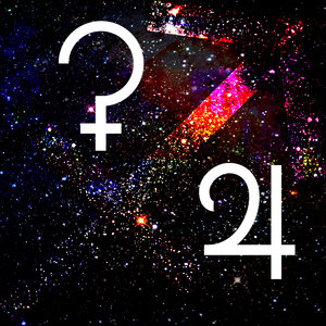 astrocoaching — Astrological Musings — RonLof - Artist