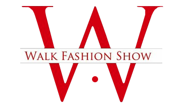 Walk Fashion Show