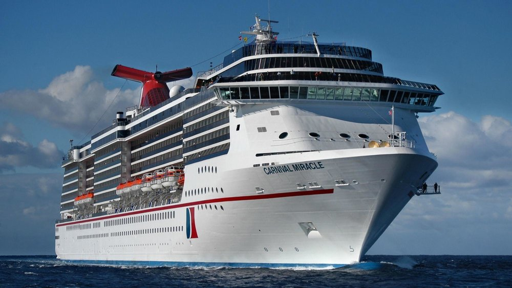sd-fi-carnival-cruise-return-20180628.jpg