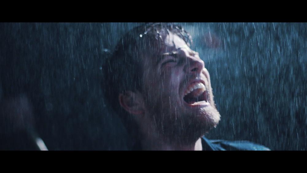 Jared In the Rain Screaming 2.jpg