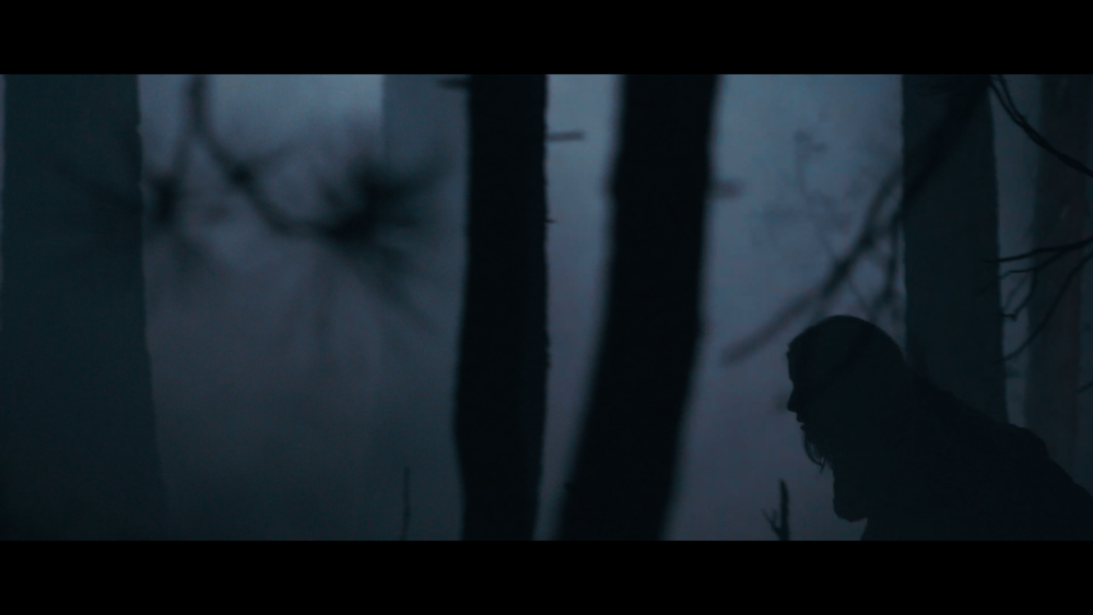 Under Darkness.02_36_10_13.Still174.png
