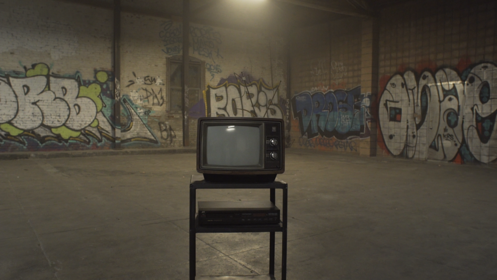 TV and graffiti.png