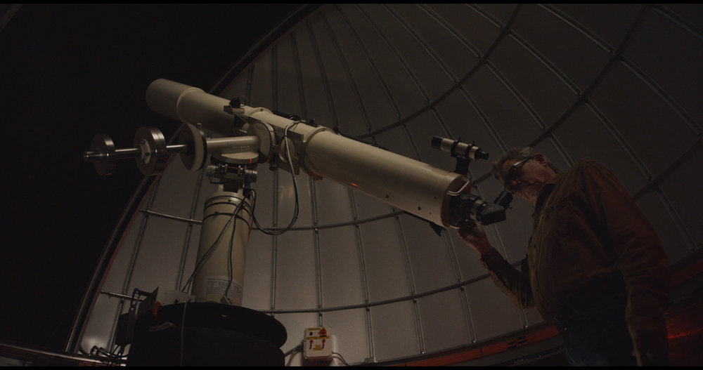 Looking through Telescope powermasked.jpg