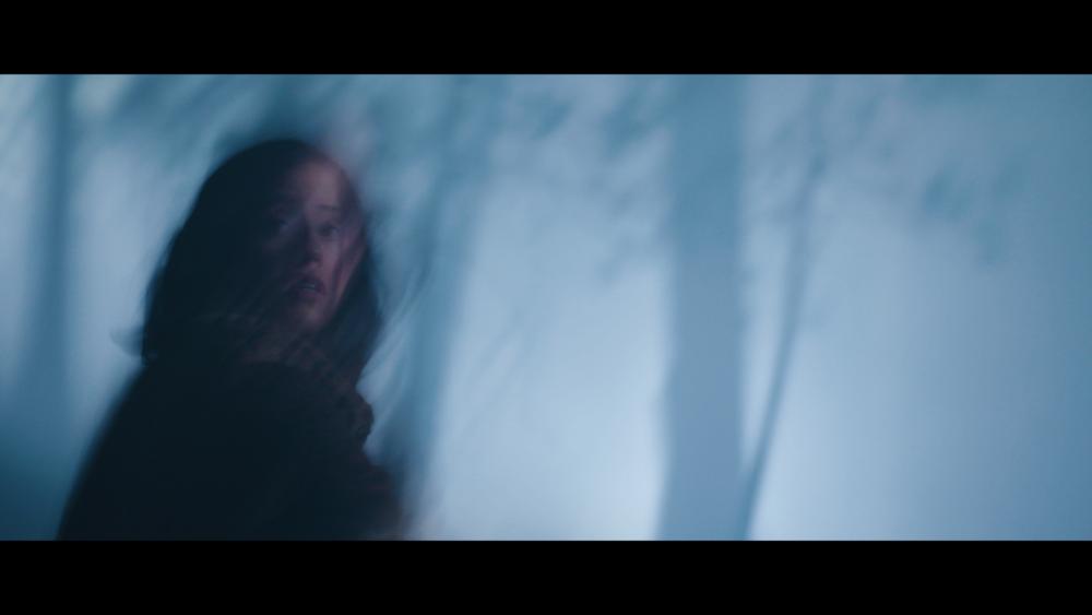 Under Darkness.02_53_40_05.Still191.png