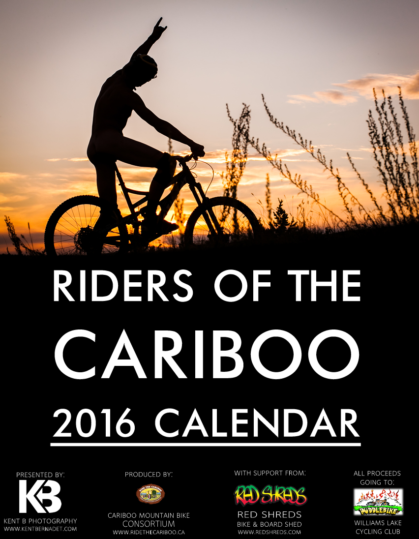 RIDERS OF THE CARIBOO COVER(small).jpg