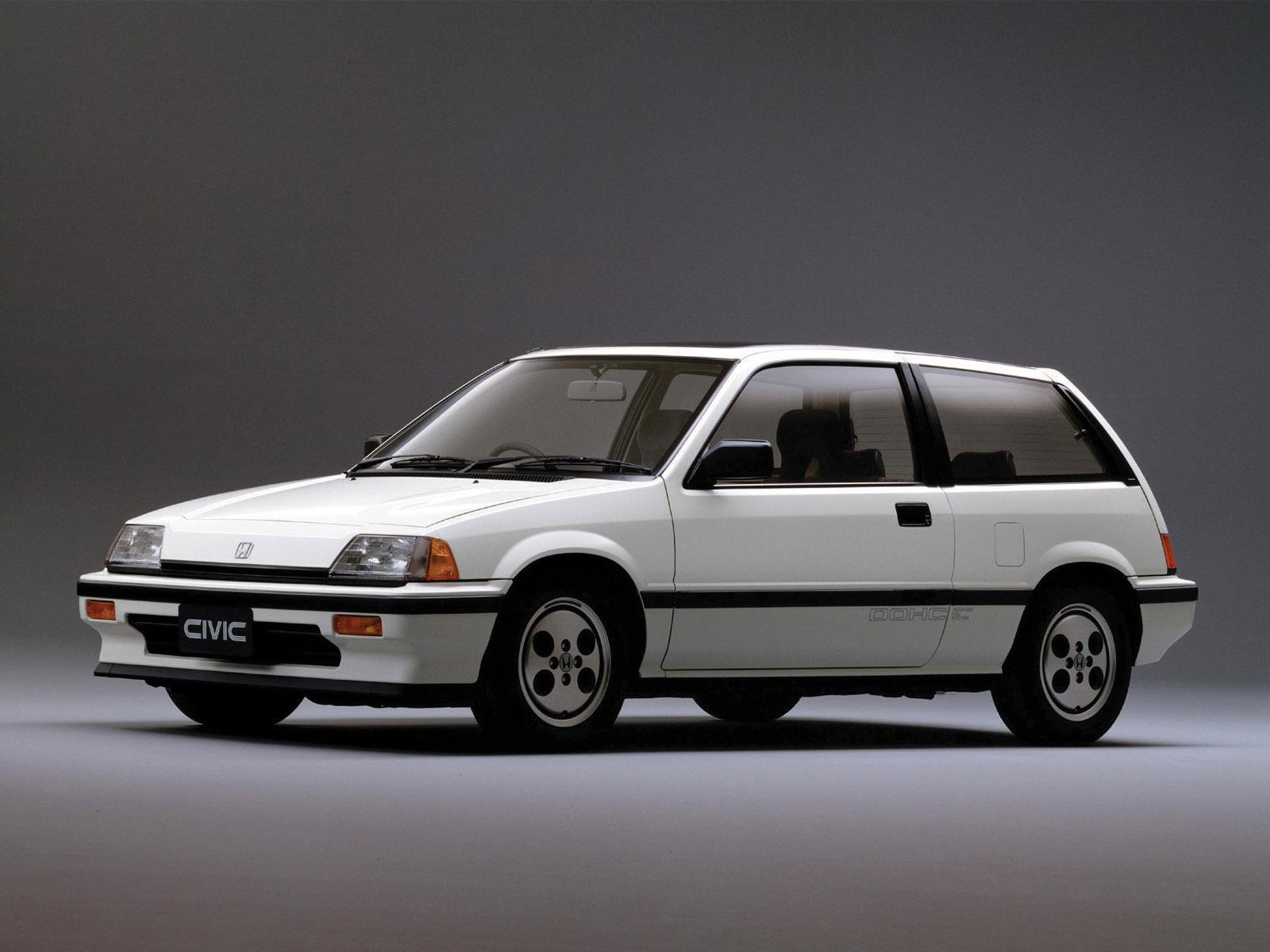 1984_Honda_Civic_Si_002_2109.jpg