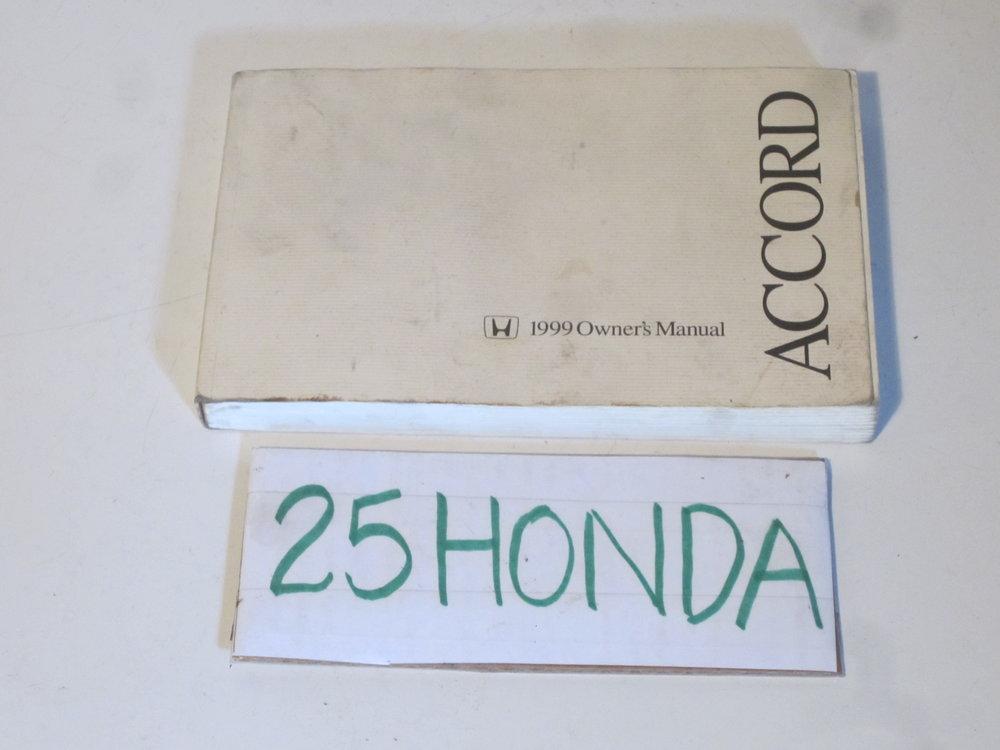 1996 honda accord wagon factory owner s manual oem 25hondalouver rh 25honda com 1995 honda accord wagon owners manual 1997 honda accord wagon owners manual
