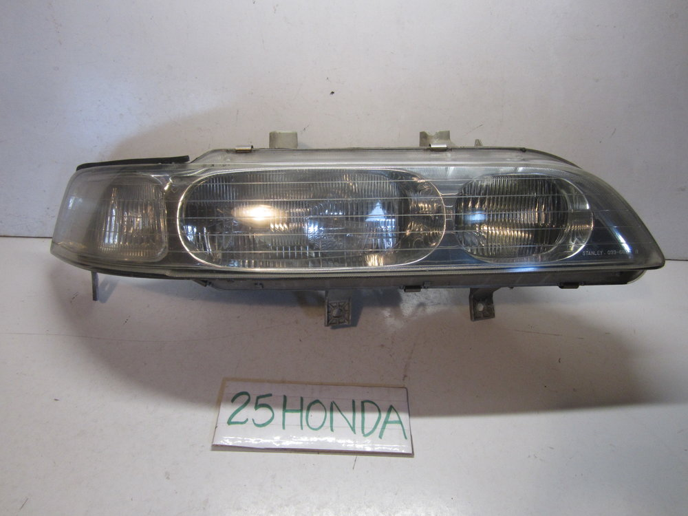 legend 25hondahonda factory accessories fog lights armrest floor rh 25honda com 93 Acura Legend 4 Door Headlights 93 Acura Legend 4 Door Headlights