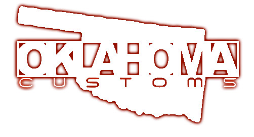 OKLAHOMA CUSTOMS INC.
