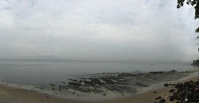 Libreville, Gabon