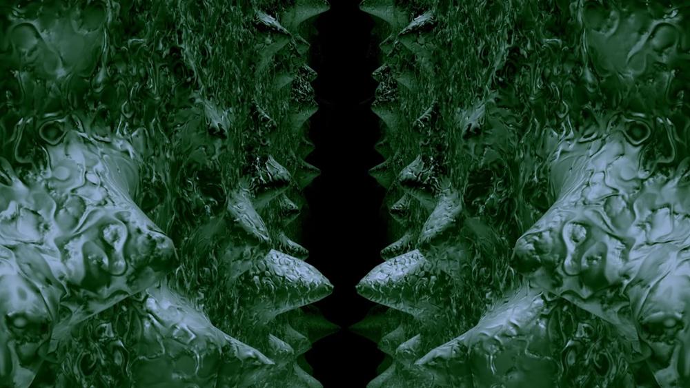 Sequence 01.00_00_58_09.Still008.jpg