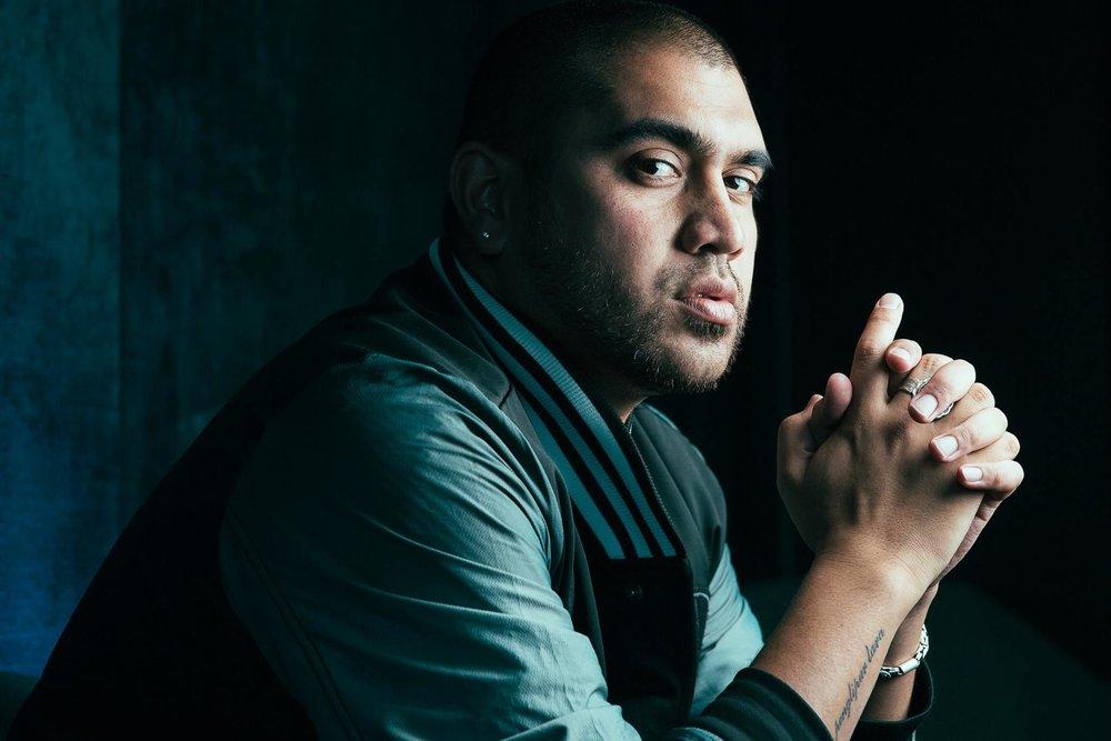 Omar Musa-picby-Cole Bennetts.jpg