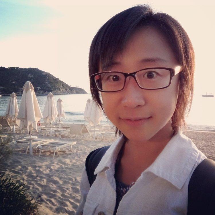 Ling+Sun.jpeg