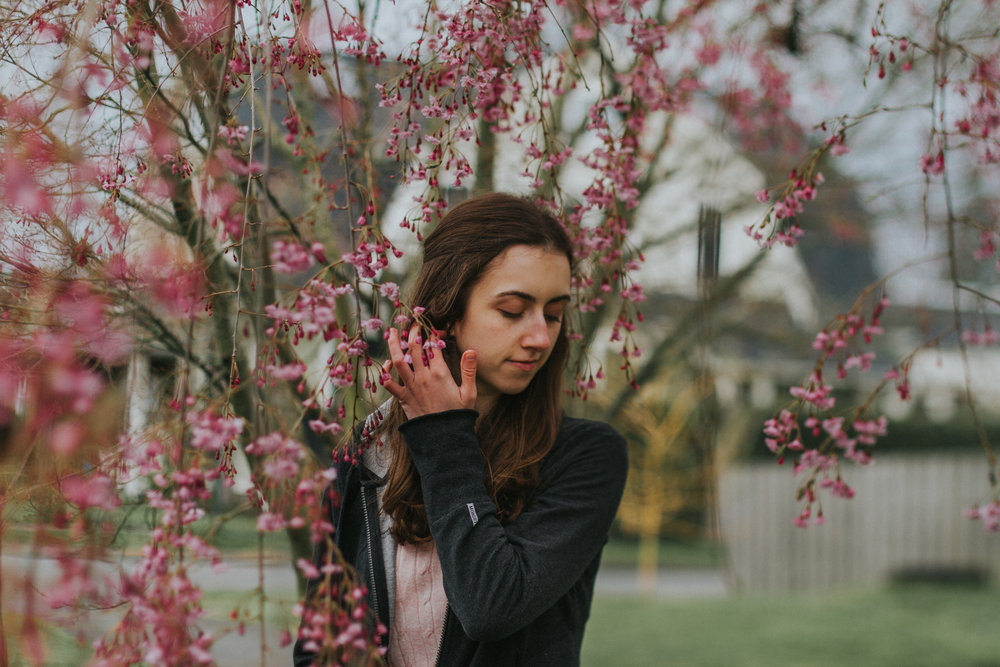 Bellingham WA Portrait Photographer, Bellingham Portrait Photography, Portrait Photographer, Elsa Co Photo-2677.jpg