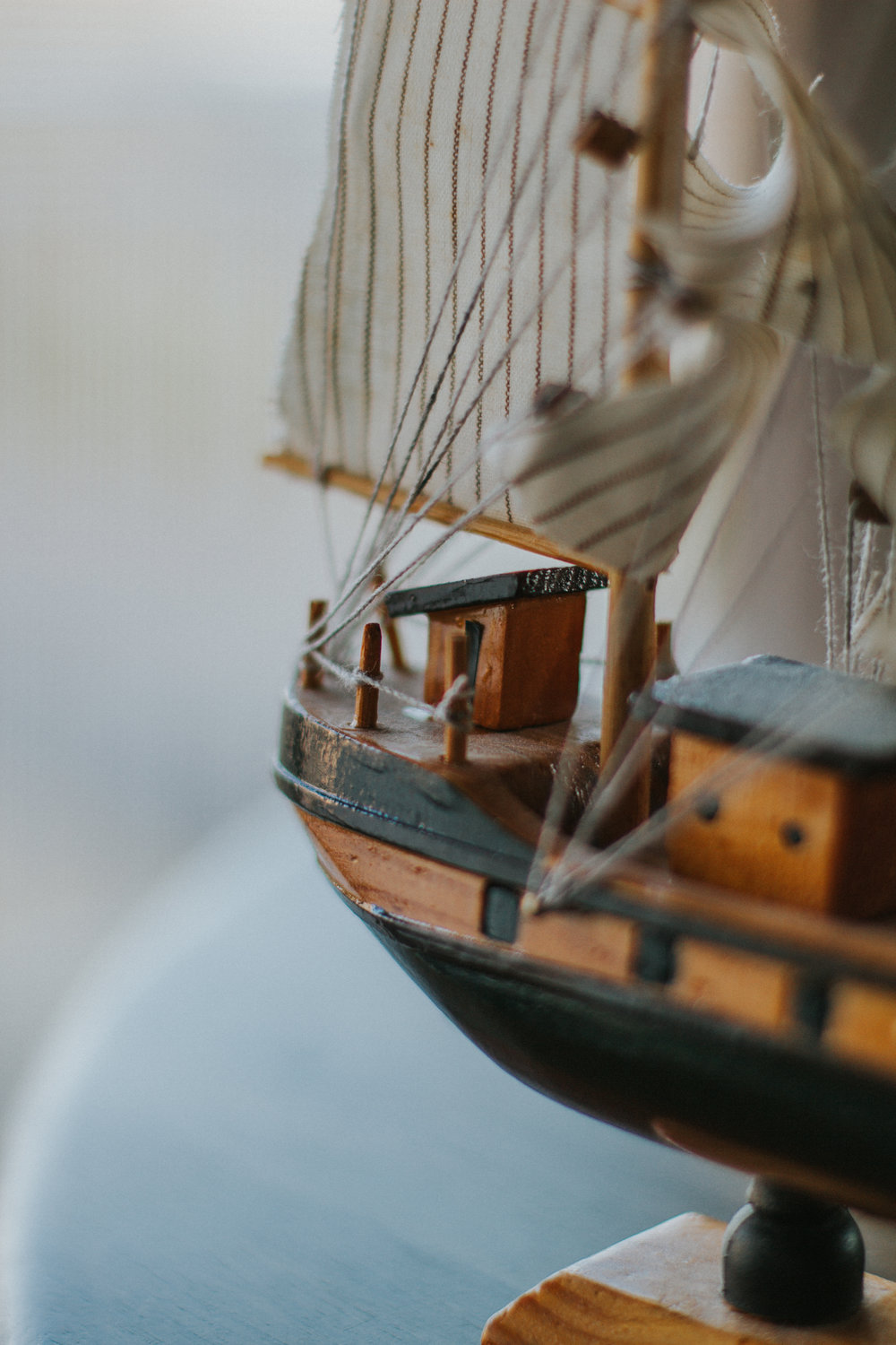 Boat Miniature Site, Miniature Boat, Bellingham WA, Elsa & Co Photography-9566.jpg