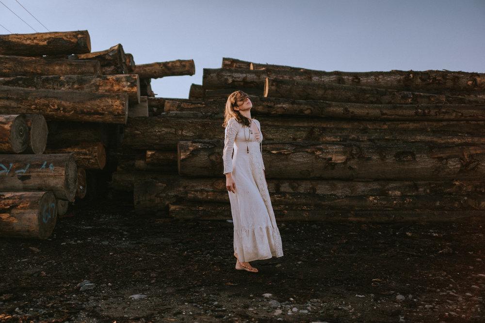 Bellingham Portrait Photographer - Bellingham Creative Photographer - Elsa Co Photo (16 of 90).jpg