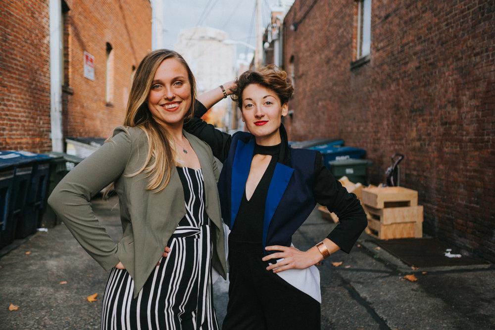 Bellingham Business Photographer - Female CEO Podcast - Elsa Co Photo (50 of 58).jpg