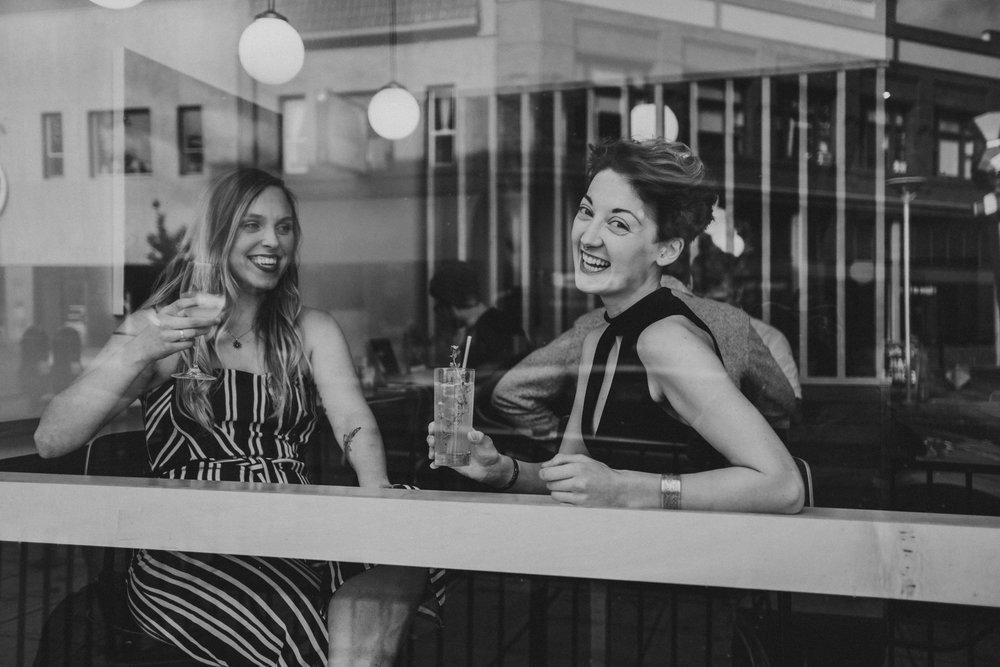 Bellingham Business Photographer - Female CEO Podcast - Elsa Co Photo (3 of 58).jpg
