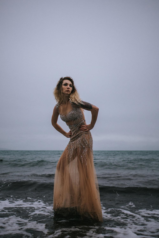 Bellingham Fashion Photographer - Elsa Co Photo - Bellingham Fine Art Photographer-07510.jpg